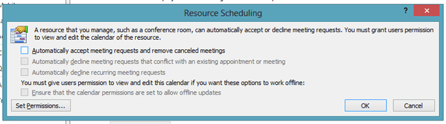 outlook-2010-auto-accept-meeting-requests