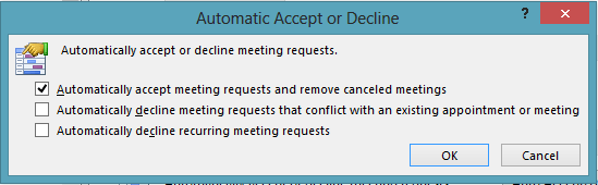 outlook-2013-auto-accept