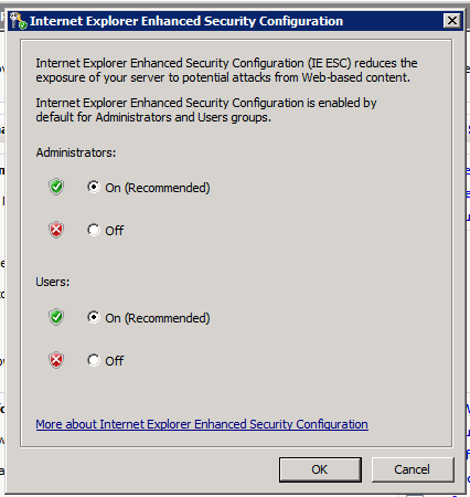 server-2008-internet-explorer-enhanced-security-configuration