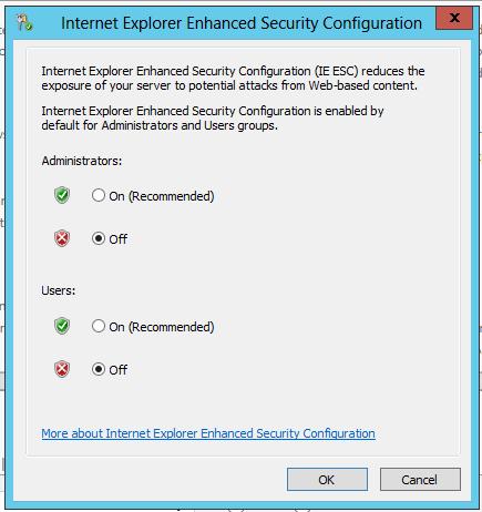 server-2012-IE-ESC