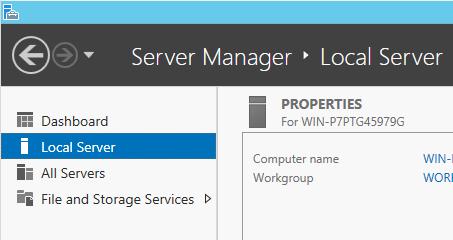 server-2012-local-server