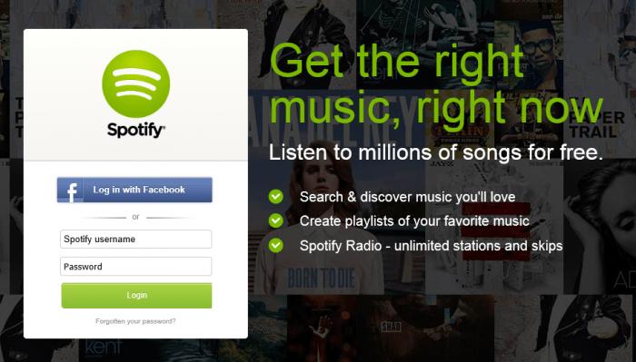 spotify-web-player1