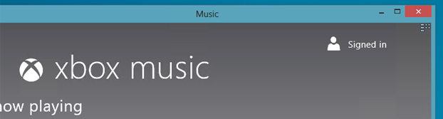 xbox-music-signed-in