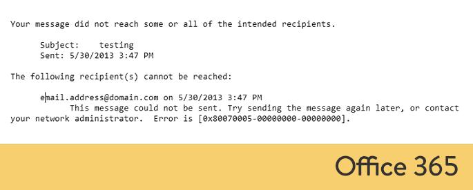 365-error
