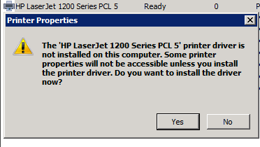 windows-server-2008-printer-driver-is-not-installed