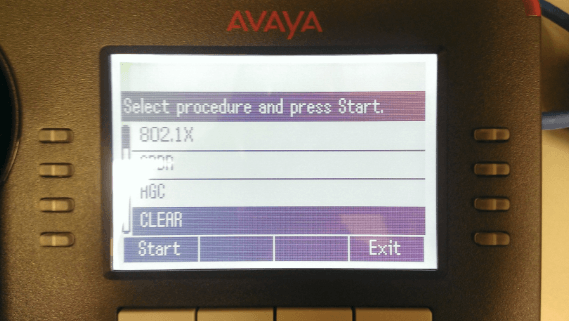 avaya-clear-phone