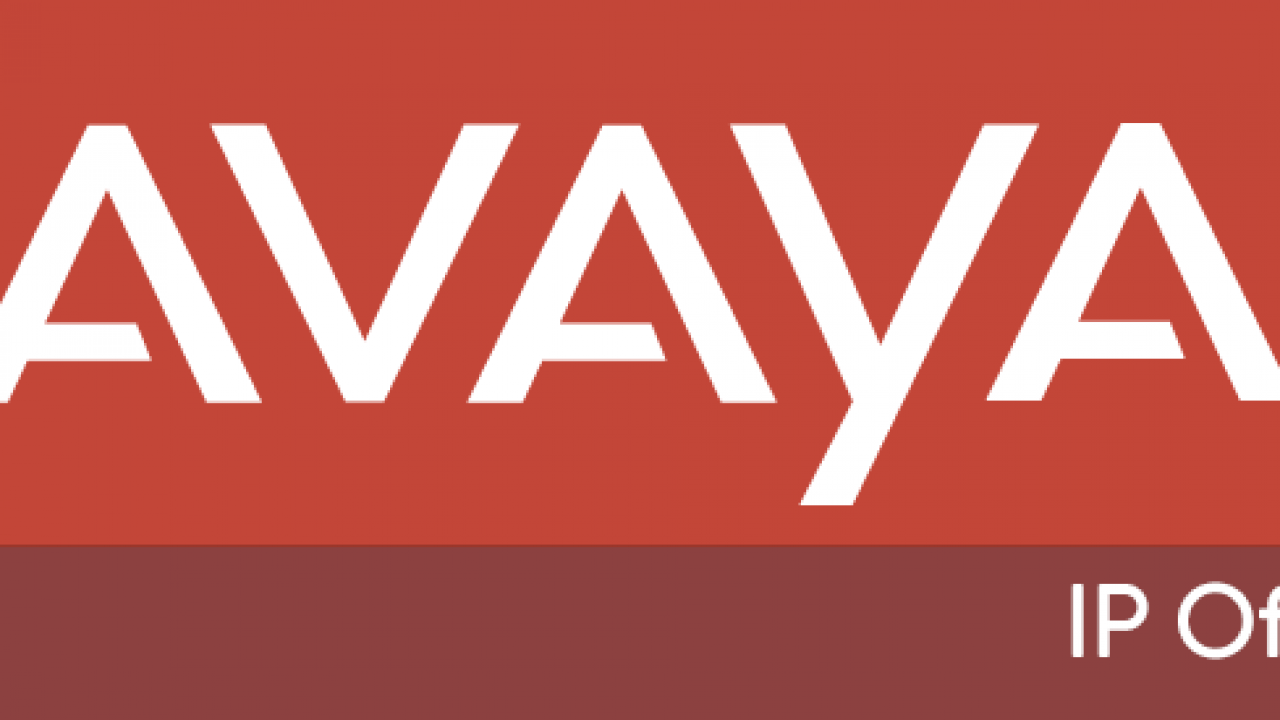How to Reset and Clear Avaya 9608 IP Phone Settings – TheITBros