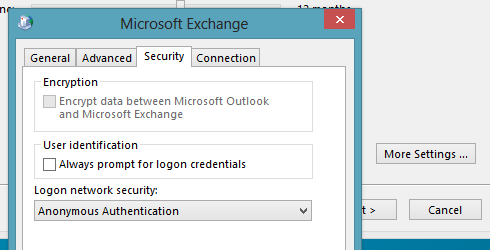 exchange-more-settings