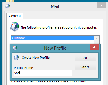 mail-profile