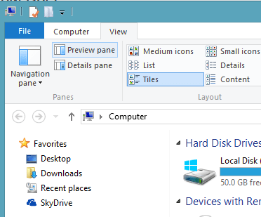 windows8-preview-pane