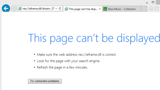 IE11-page-cannot-be-displayed