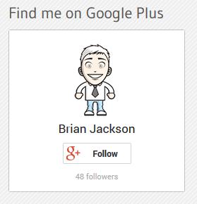 brianjackson-google-plus-badge