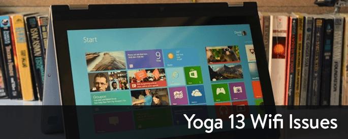 lenovo-yoga-13-wifi-issues