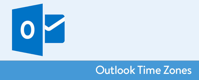 microsoft-outlook-time-zones