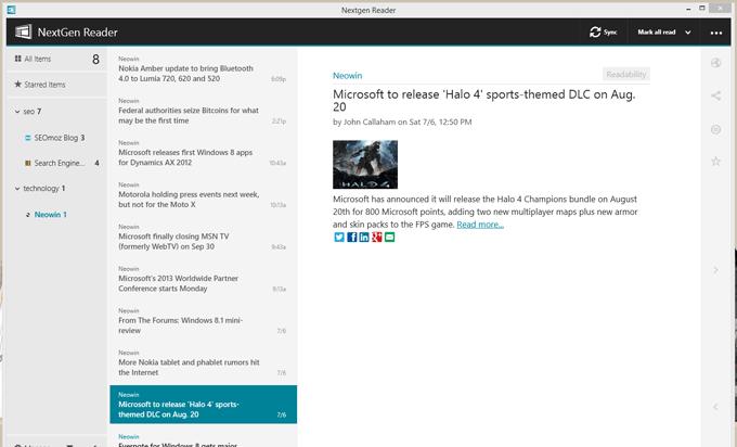 nextgen-reader-windows8-app-article