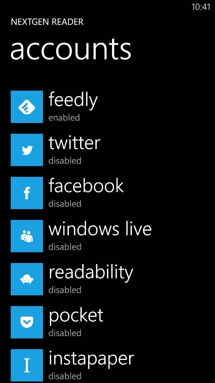 wp8-nextgen-reader-accounts