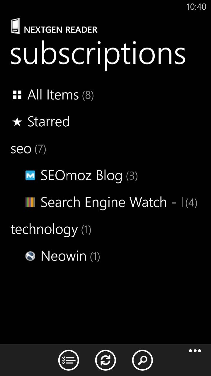 wp8-nextgen-reader-subscriptions