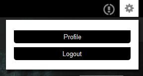 COD-elite-profile