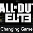 call-of-duty-gamertag-xbox-live