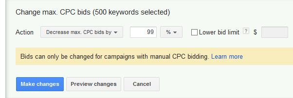 google-adwords-decrease-cpc-bids