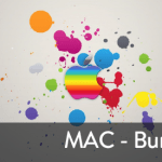 mac-burn-cd