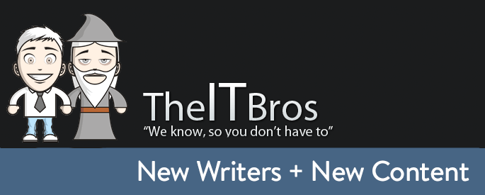 theitbros-new-writers
