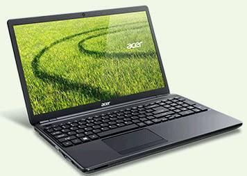 Acer-Aspire-E1-572-510P