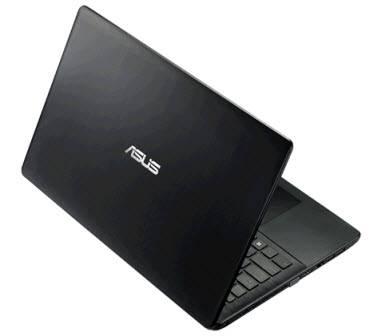 Asus-X552CL
