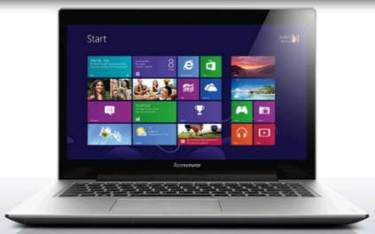 lenovo-ideapad-u430-touch