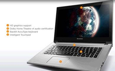 lenovo-ideapad-z40-touch