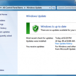 Windows-Update