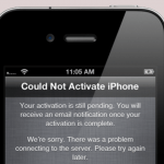 activate-iphone