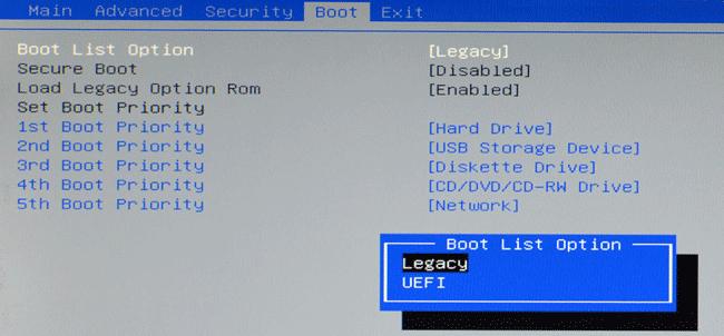 How to Fix The Error Code 0xc00000e9 – TheITBros