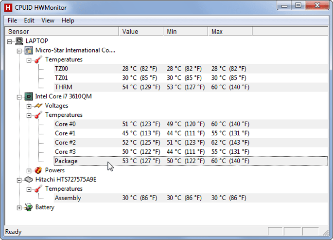 hwmonitor-cpu-temperature
