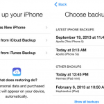 iphone-backup-restore