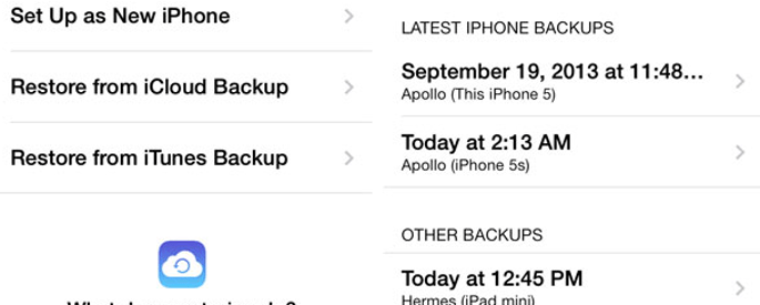 iphone-backup-restore