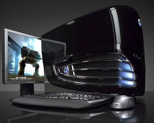 most-expensive-computer-alienware-computers_7mNo4_40403