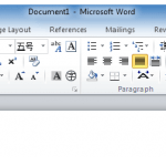 office-2010-classic-menus-3
