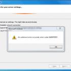 How-Do-You-Fix-Windows-Error-0x80070057