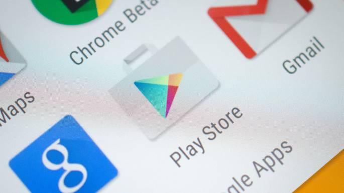 google-play-icon-closeup-error 927