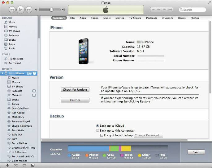 itunes_10_iphone1