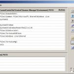 windows-7-path-editor-basic-mode