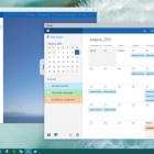 windows-google-calendar