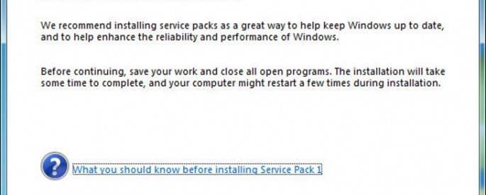 windows-7-service-pack-1-13