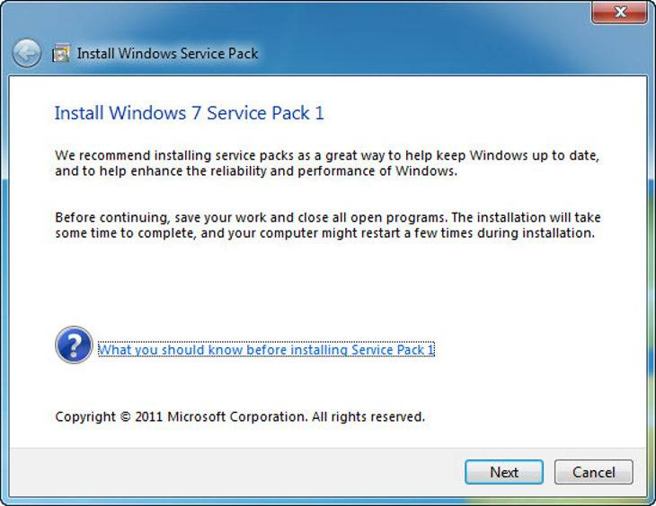 windows server 2008 service pack 2 ダウンロード