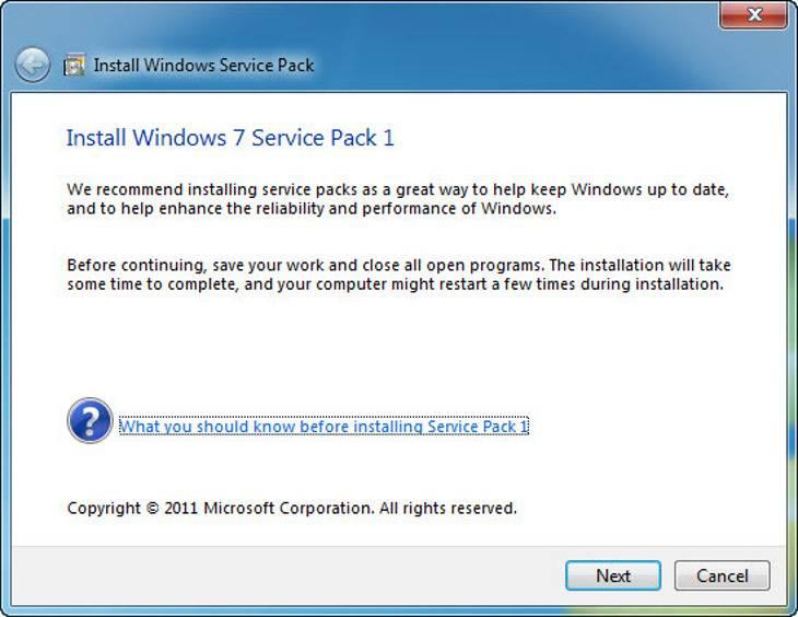 scangear tool  windows 7