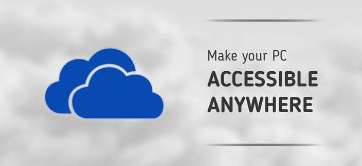 accessible computer anywhere