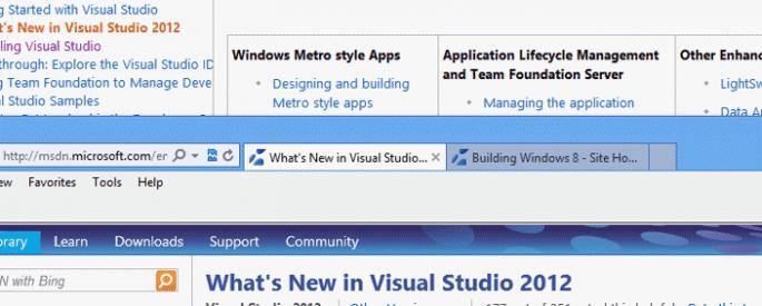 blurry fonts windows 10