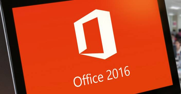 how to change activation key in office 2016