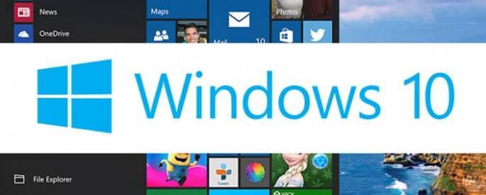windows 10 drivers autoupdate disable